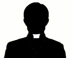 http://www.descubriendoelsiglo21.com/TemasReligiosos/Sacerdote/images/Priest.jpg
