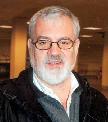 P. Tomás Del Valle-Reyes c.2006